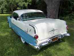 Picture of '55 Pontiac Catalina located in Annandale Minnesota - EUFA