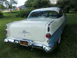 Picture of Classic '55 Pontiac Catalina Auction Vehicle - EUFA