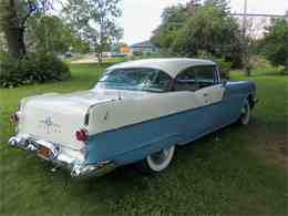 Picture of Classic 1955 Pontiac Catalina located in Annandale Minnesota Auction Vehicle - EUFA