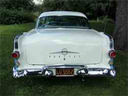 Picture of '55 Catalina Auction Vehicle Offered by Classic Rides and Rods - EUFA