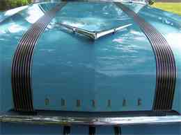 Picture of '55 Pontiac Catalina located in Minnesota Auction Vehicle - EUFA