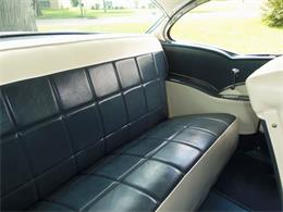 Picture of '55 Catalina - EUFA