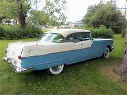 Picture of Classic 1955 Catalina located in Annandale Minnesota - EUFA