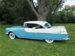 Picture of Classic '55 Catalina located in Minnesota Offered by Classic Rides and Rods - EUFA