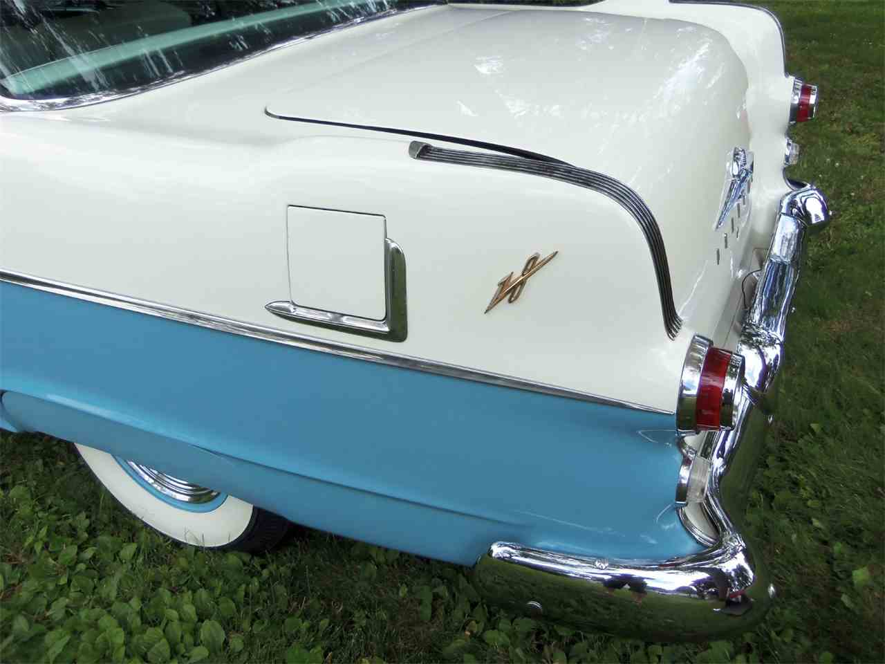 Large Picture of '55 Pontiac Catalina - EUFA