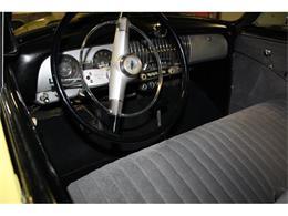 Picture of '51 Deluxe - EUM6