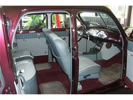 Picture of '41 Luxury Liner - ESMP