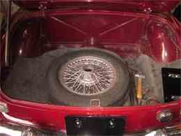 Picture of Classic 1973 MG MGB - EUY2
