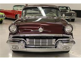 Picture of Classic '57 Pontiac Chieftain located in California - ESOB