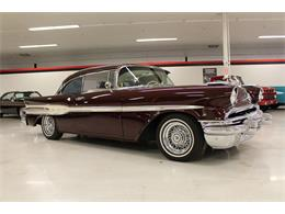 Picture of 1957 Chieftain - $74,990.00 Offered by Specialty Sales Classics - ESOB