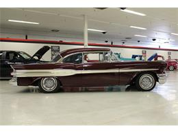 Picture of '57 Chieftain - $74,990.00 - ESOB