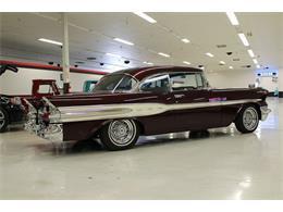 Picture of Classic 1957 Pontiac Chieftain located in California - $74,990.00 - ESOB