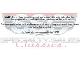 Picture of 1957 Pontiac Chieftain located in Fairfield California - $74,990.00 - ESOB