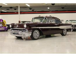 Picture of Classic 1957 Pontiac Chieftain located in California Offered by Specialty Sales Classics - ESOB