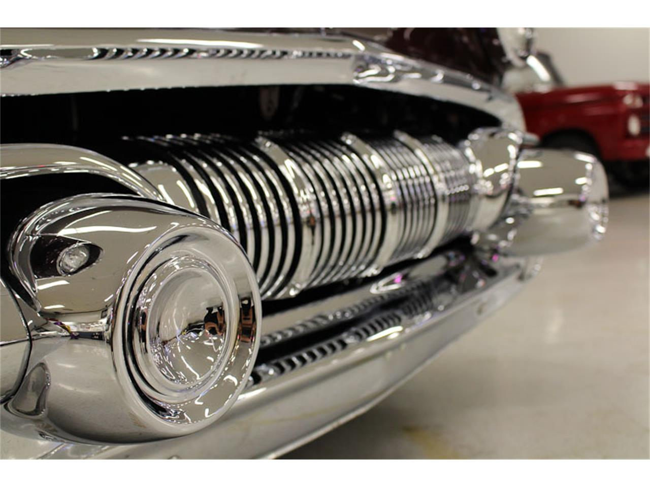 Large Picture of Classic '57 Pontiac Chieftain - $74,990.00 - ESOB