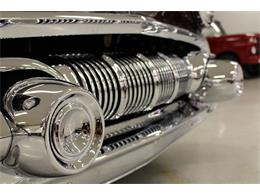 Picture of Classic 1957 Pontiac Chieftain Offered by Specialty Sales Classics - ESOB