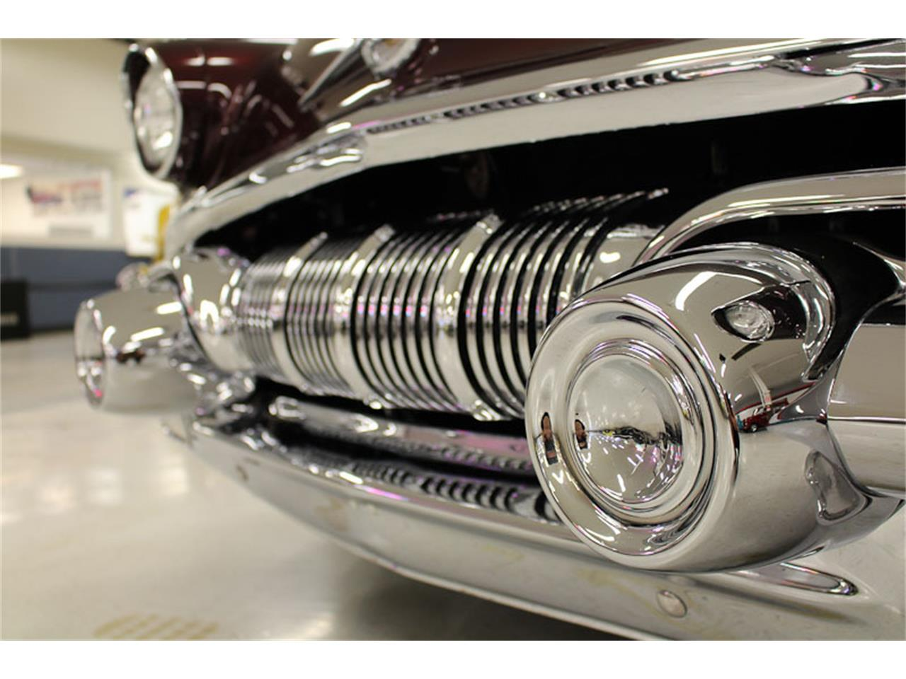 Large Picture of 1957 Pontiac Chieftain located in Fairfield California Offered by Specialty Sales Classics - ESOB