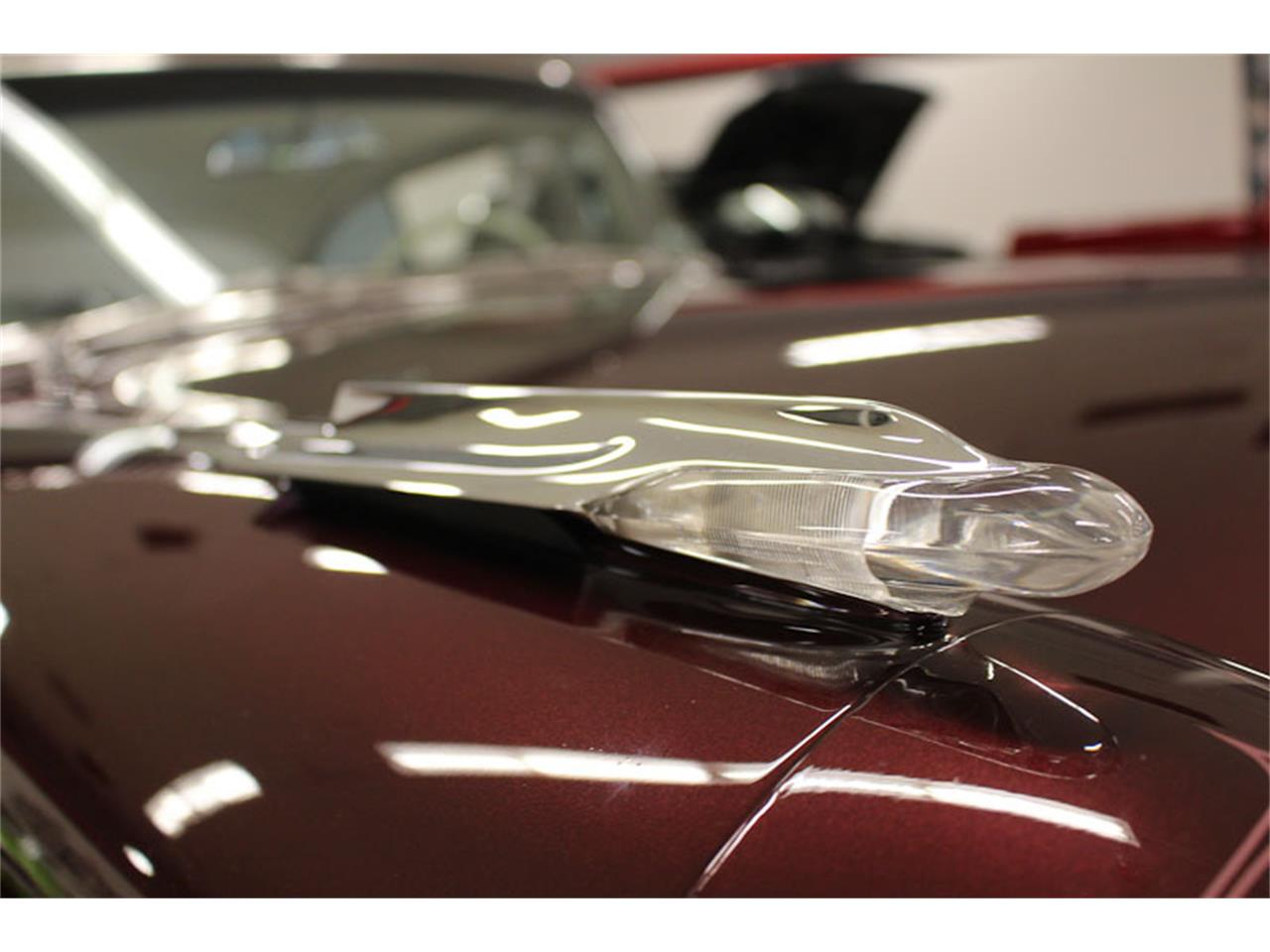 Large Picture of '57 Pontiac Chieftain - $74,990.00 Offered by Specialty Sales Classics - ESOB