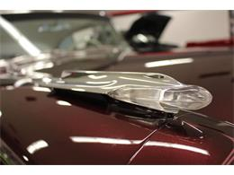 Picture of Classic '57 Chieftain - $74,990.00 - ESOB