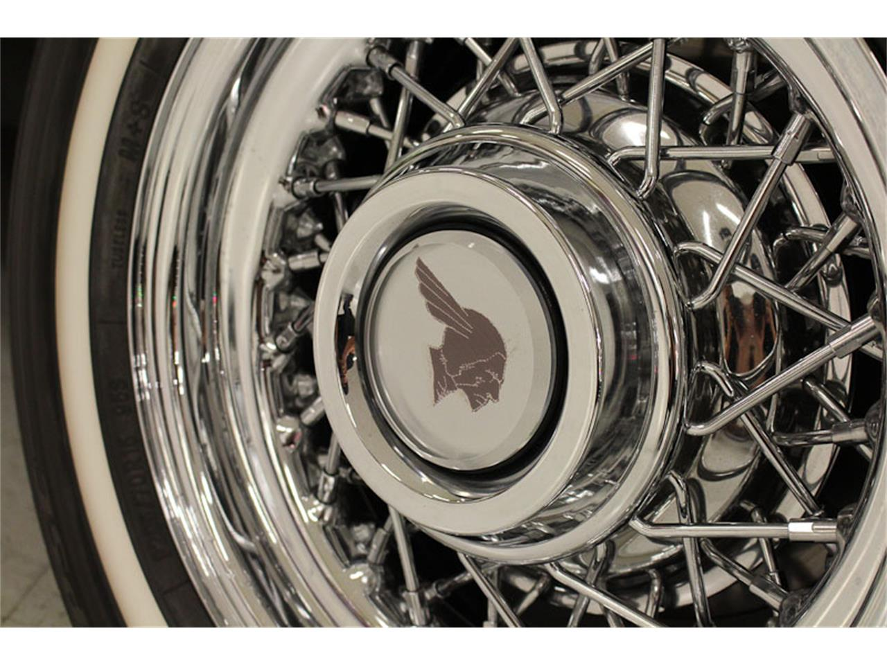 Large Picture of '57 Chieftain Offered by Specialty Sales Classics - ESOB
