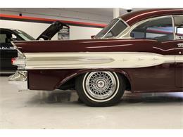 Picture of Classic '57 Pontiac Chieftain - ESOB