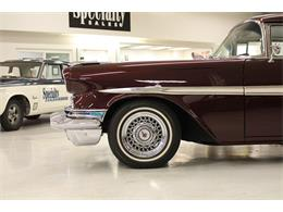 Picture of Classic 1957 Pontiac Chieftain - $74,990.00 Offered by Specialty Sales Classics - ESOB