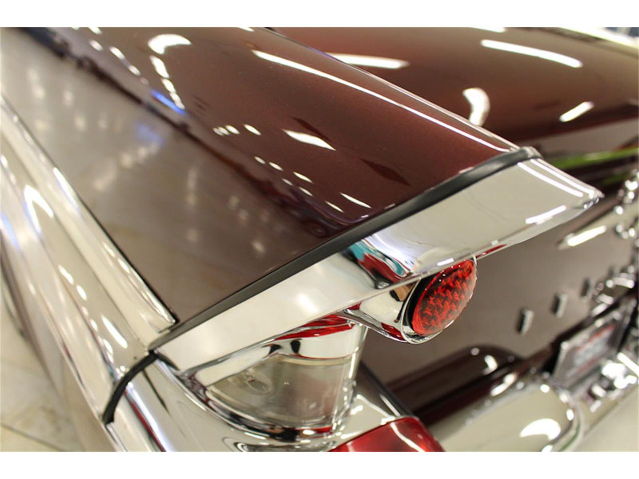 Large Picture of Classic 1957 Chieftain - $74,990.00 Offered by Specialty Sales Classics - ESOB