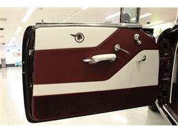 Picture of Classic '57 Pontiac Chieftain - $74,990.00 Offered by Specialty Sales Classics - ESOB