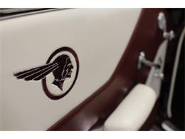Picture of Classic '57 Chieftain Offered by Specialty Sales Classics - ESOB