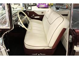 Picture of 1957 Chieftain - $74,990.00 - ESOB