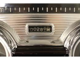 Picture of '57 Pontiac Chieftain - ESOB
