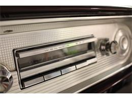 Picture of Classic 1957 Pontiac Chieftain located in Fairfield California - $74,990.00 - ESOB