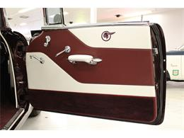 Picture of '57 Pontiac Chieftain located in Fairfield California - $74,990.00 - ESOB