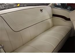 Picture of Classic '57 Pontiac Chieftain located in California - $74,990.00 Offered by Specialty Sales Classics - ESOB