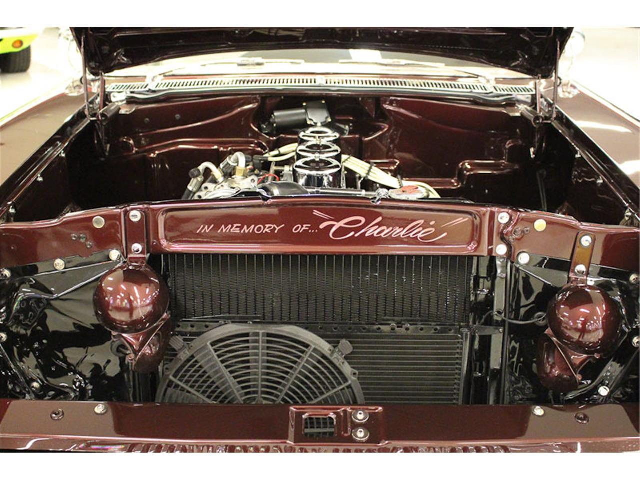 Large Picture of '57 Chieftain - $74,990.00 Offered by Specialty Sales Classics - ESOB