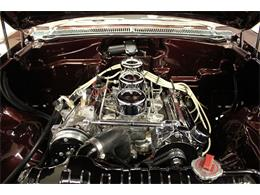 Picture of '57 Pontiac Chieftain - $74,990.00 Offered by Specialty Sales Classics - ESOB