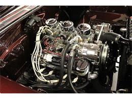 Picture of 1957 Pontiac Chieftain - $74,990.00 Offered by Specialty Sales Classics - ESOB