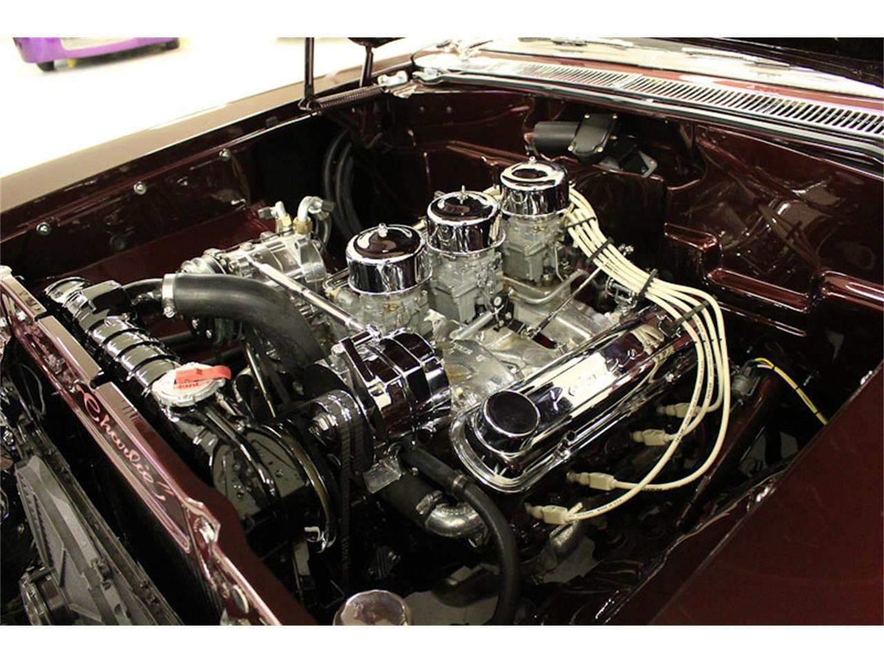 Large Picture of 1957 Chieftain - $74,990.00 Offered by Specialty Sales Classics - ESOB