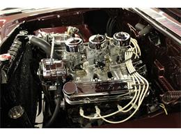 Picture of 1957 Chieftain Offered by Specialty Sales Classics - ESOB
