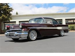 Picture of '57 Chieftain Offered by Specialty Sales Classics - ESOB