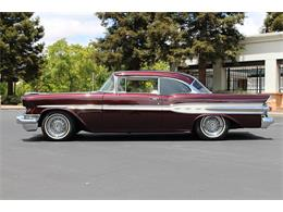 Picture of '57 Pontiac Chieftain Offered by Specialty Sales Classics - ESOB