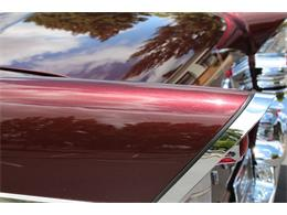 Picture of Classic '57 Chieftain - ESOB