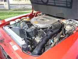 Picture of '89 560SL - EV5M