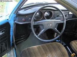 Picture of '73 Volkswagen Karmann Ghia - $12,500.00 - EV9I