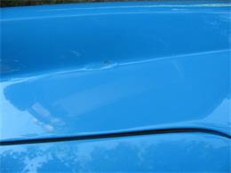 Picture of Classic 1973 Volkswagen Karmann Ghia located in Naples Florida Offered by a Private Seller - EV9I