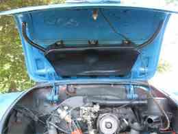 Picture of '73 Karmann Ghia - EV9I