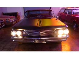 Picture of '60 Bonneville - EVBJ
