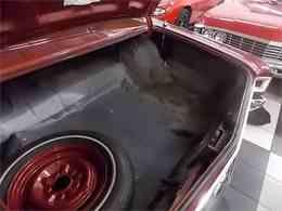 Picture of '66 Chevelle - EVEJ