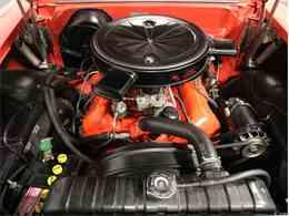 Picture of Classic '58 Impala - $106,995.00 Offered by Streetside Classics - Atlanta - EVGO