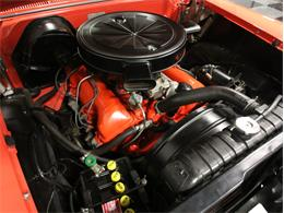 Picture of Classic 1958 Chevrolet Impala - $106,995.00 Offered by Streetside Classics - Atlanta - EVGO
